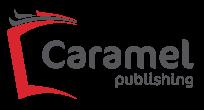 Catalog Caramel